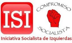 isi compromiso socialista